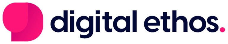 Digital Ethos®