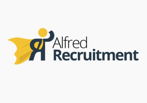 alfred-recruitment