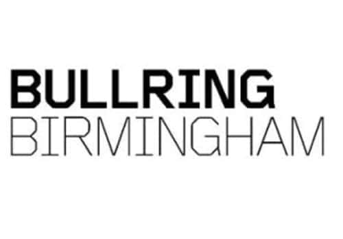 bullring-birmingham