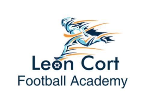 leon-cort-football-academy
