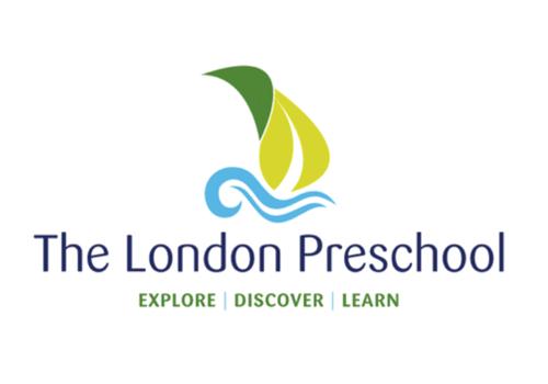 london-pre-school